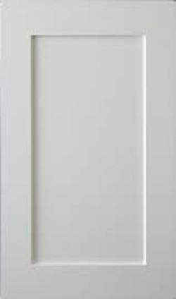 Edgewater Thermofoil Door