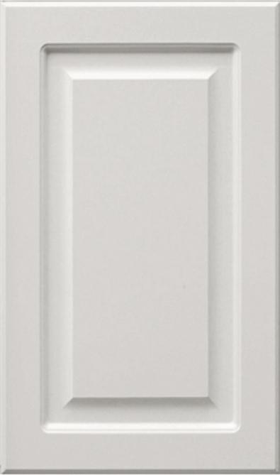 Cranford Thermofoil Door