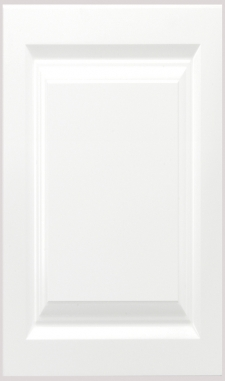 Denville Thermofoil Door