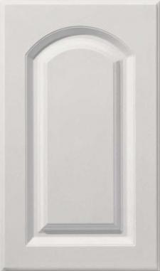 Dumont Thermofoil Door