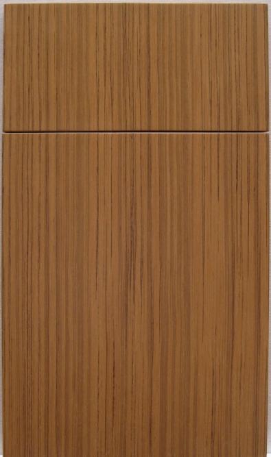 Yardville Wooden Door